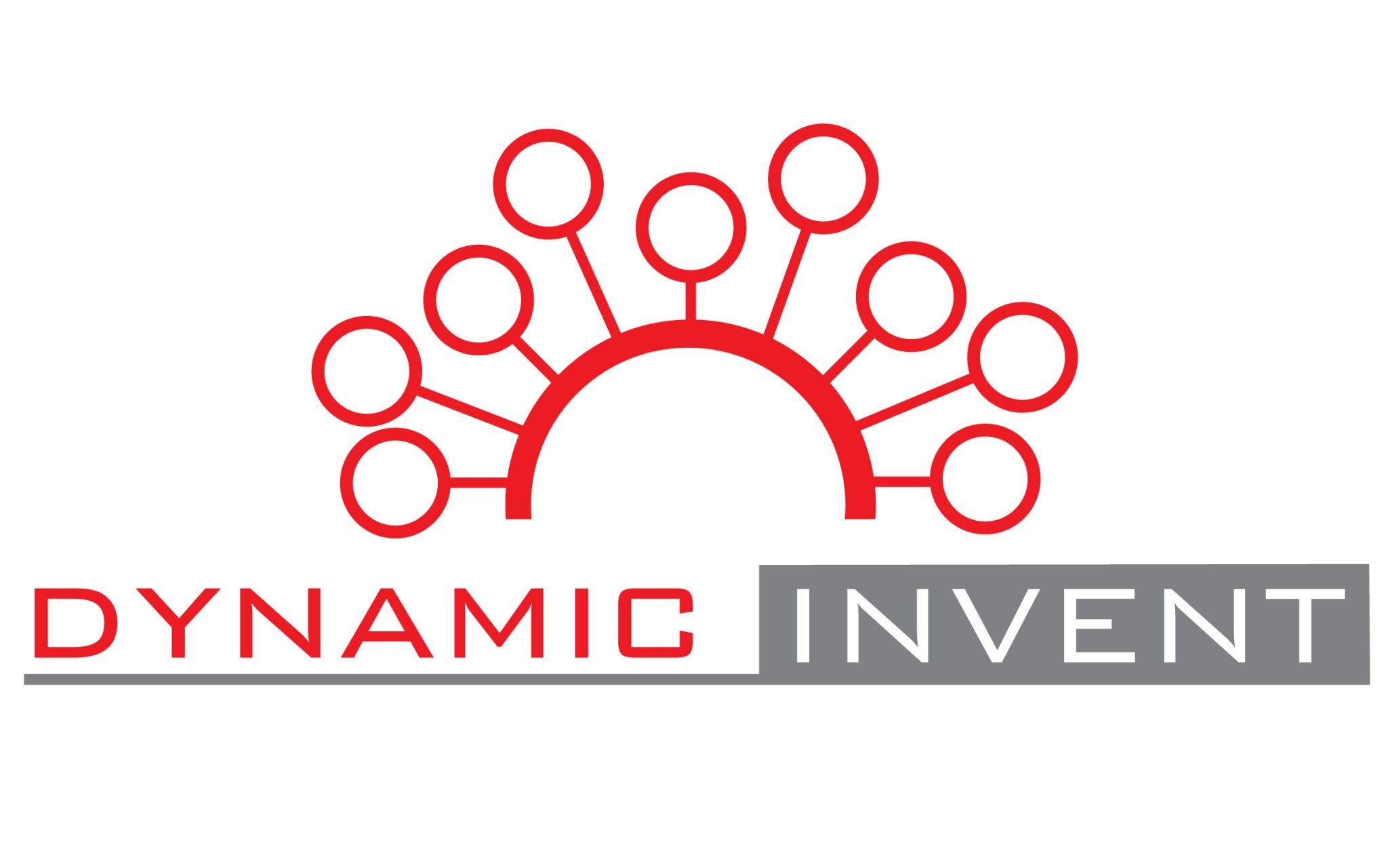 DYNAMIC INVENT